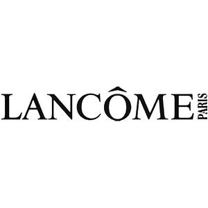 Lancome 兰蔻美国官网:全场美妆护肤无门槛7.5折