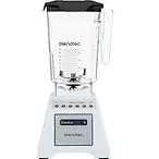 Blendtec TB-611-25 1560瓦破壁食物料理机