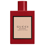 Gucci 香水