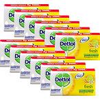 Dettol 抗菌香皂12块