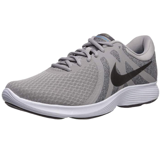 Nike Men's Revolution 4 Sneaker $32.97