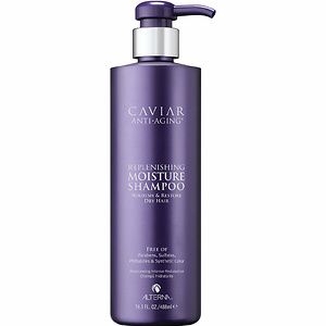 lookfantastic US: 25% OFF + 10% OFF Alterna