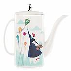 LENOX 陶瓷 茶壶