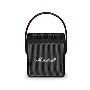 Marshall Stockwell II Portable Bluetooth® Speaker