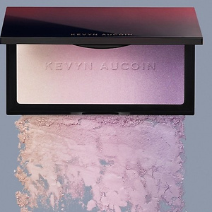 Kevyn Aucoin The Neo Limelight - Ibiza