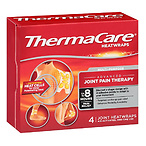 ThermaCare 关节疼痛 热敷包