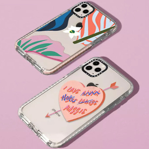 Casetify: 10% OFF Any Order
