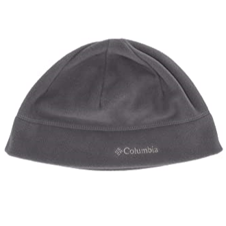 Columbia Men's Fast Trek Hat $3.32