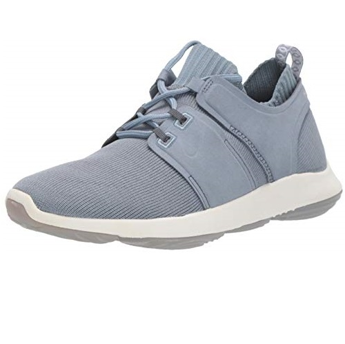 Hush Puppies Women's World Sneaker