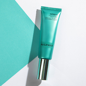Algenist: BOGO GENIUS Liquid Collagen Hand Cream