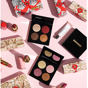 Pat McGrath Labs: Up To 25% OFF Sitewide