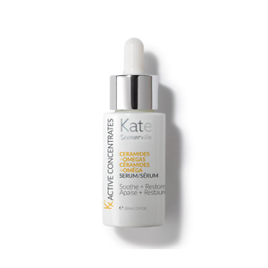 Kate Somerville: 50% OFF on Kx Active Concentrates Ceramides + Omegas Serum