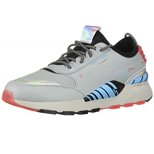 PUMA Men's Rs-0 Ai Circuit Board Sneaker $39.95