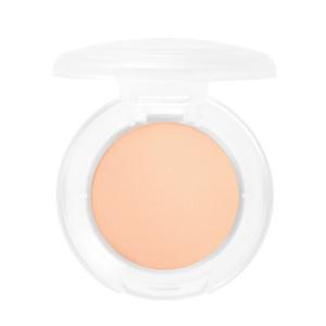 MAC Loud and Clear Eyeshadow 44% OFF