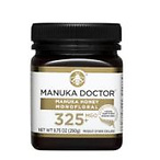 Mānuka honey 325 MGO麦卢卡蜂蜜 8.75 oz