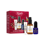 Kiehl's Since 1851 Vitamin C Power Pack 3-Piece Set