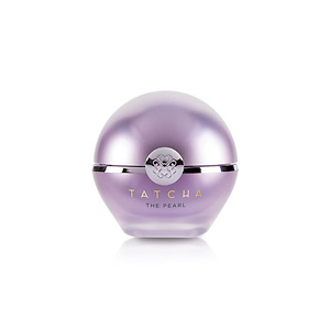Tatcha: Free mini The Pearl Tinted Eye Illuminating Treatment With $100
