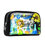 KIEHL'S SINCE 1851