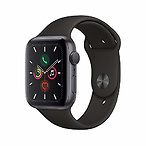 Apple Watch Series 5 智能手表