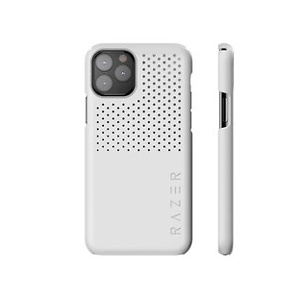 Razer Arctech Slim for iPhone - Thermaphene Performance Layer