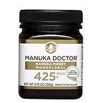 Mānuka honey 425MGO麦卢卡蜂蜜 8.75 oz