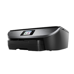 HP ENVY Photo 7155 K7G93A#B1H USB & Wireless Color Inkjet Print-Scan-Copy Printer
