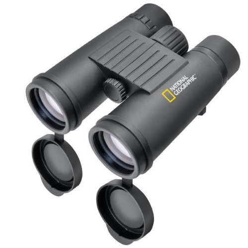 National Geographic 8x 42mm Binoculars $18.59
