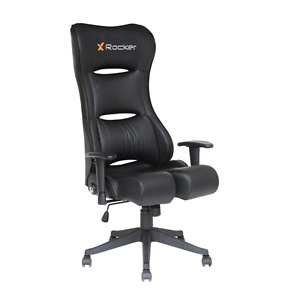 X Rocker PCXR3 PC Gaming Chair