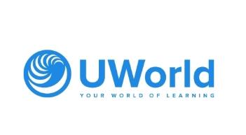 UWorld Coupons