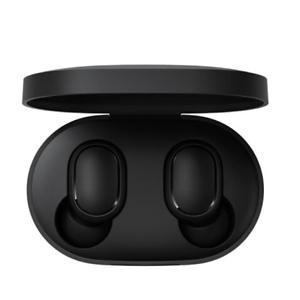 Xiaomi MI Redmi AirDots true wireless Bluetooth headset | split headset | storage charging box | Bluetooth 5.0 | button anti-touch operation