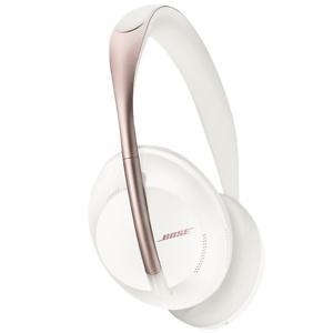 Bose 700 无线蓝牙降噪耳机
