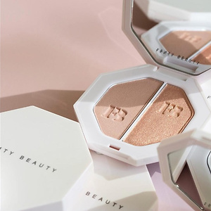 Fenty Beauty: Save Up to 50% OFF on Sale Items