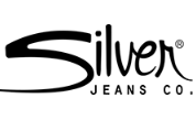 Silver Jeans: 30% OFF Sitewide. No code needed.Free shipping.