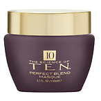 ALTERNA TEN  MASQUE