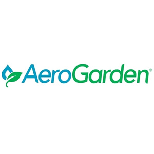 AeroGarden: Save 20% OFF Sitewide