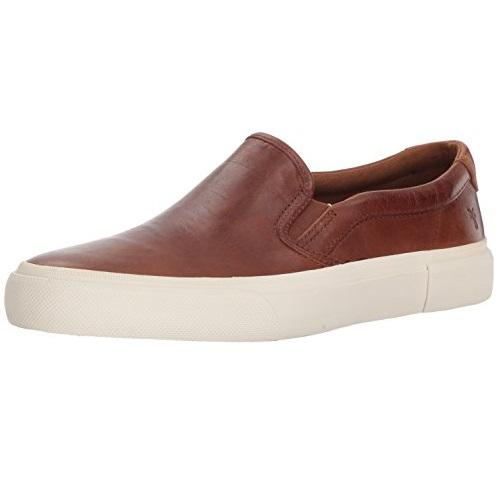FRYE 弗莱 Ludlow 一脚套 男式休闲鞋