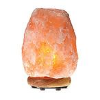 WBM喜马拉雅水晶盐灯( 净化空气 )