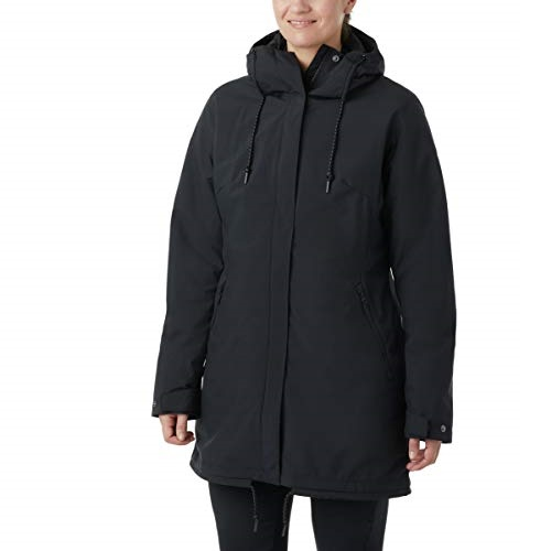 Columbia Women's Here & There Interchange Jacket