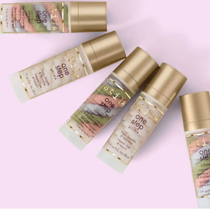 Stila Cosmetics: 50% Off One Step Correct