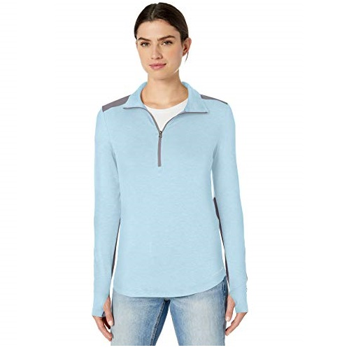 Columbia Women's Place 1/2 Zip