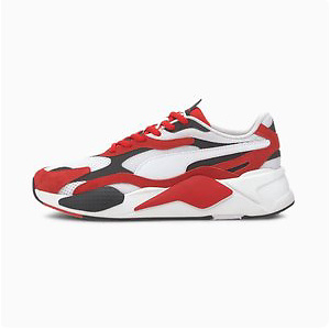 RS-X³ Super Men's Sneakers