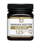 Mānuka honey 125MGO麦卢卡蜂蜜 8.75 oz