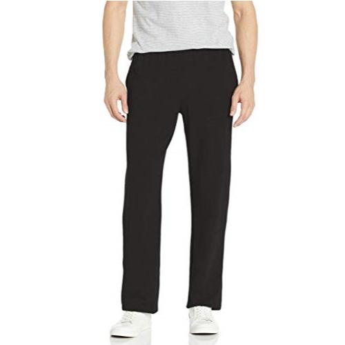 Hanes Men's Jersey Pant $7.99