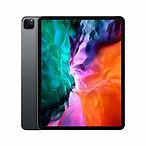 2020年新款 Apple iPad Pro 12.9