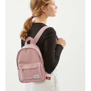 Herschel Supply Co. Classic Mini Backpack