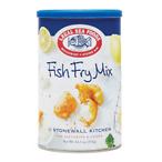 Fish Fry Mix