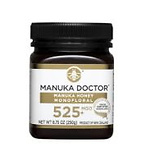 Mānuka honey 525 MGO麦卢卡蜂蜜 8.75 oz