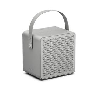 URBANEARS Rålis Portable Speaker