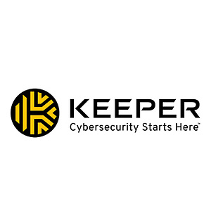 keepersecurity: Up to 30% OFF Keeper Security's Password Manager