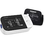 Omron欧姆龙 10系列 上臂式血压计